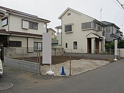 埼玉県狭山市大字南入曽