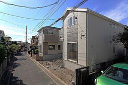 神奈川県逗子市小坪1丁目