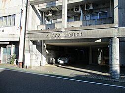 2.5万円