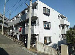 生田駅 3.0万円