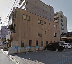 愛知県名古屋市瑞穂区桜見町1丁目1-16