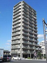 グランパーク京王橋本11階 橋本駅歩4分