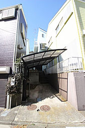 神奈川県藤沢市宮前