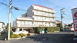 アーバンヒルズ所沢 〜大型パントリー・畳コーナー付LDK〜