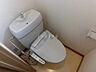 トイレ,1DK,面積30.84m2,賃料4.5万円,バス くしろバス三共下車 徒歩4分,,北海道釧路市若松町20-16