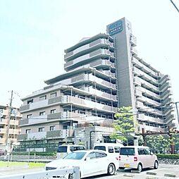 シャルマンフジ岸和田上町パークインパーク
