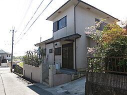 兵庫県神戸市西区神出町五百蔵