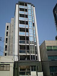 Osaka Metro四つ橋線 本町駅 徒歩4分の賃貸事務所