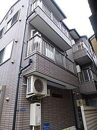 押上駅 5.7万円