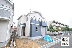 兵庫県神戸市西区押部谷町木幡