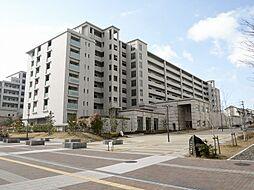 ローレルスクエア学研奈良登美ケ丘IV 7階