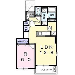 豊後豊岡駅 5.2万円