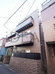押上駅 6.6万円