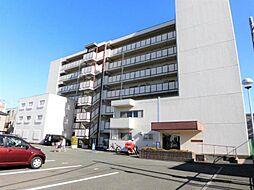 NEW「北新横浜」駅4分庭付きのお部屋です