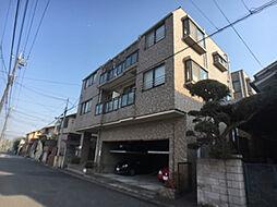 モリス浦和元町