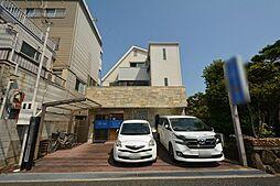 兵庫県西宮市甲子園九番町