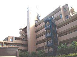 ライオンズマンション和歌山中松江・58869