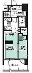 住吉駅 15.2万円