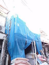 東京都葛飾区柴又5丁目43-2