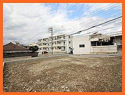 沖縄県豊見城市字翁長