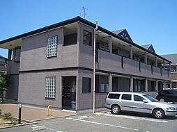 和泉砂川駅 4.2万円