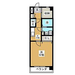 中野村 4.2万円