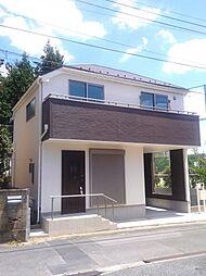 東京都国立市富士見台4丁目