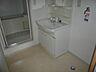 洗面,3DK,面積55.07m2,賃料5.7万円,,,福岡県久留米市合川町