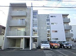 澄川駅 6.2万円
