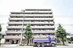 「矢野口」駅 歩8分 角部屋 フルリフォーム 宅配ボックス付