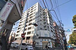 ガーデングラス横浜大通り公園
