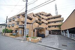 ライオンズマンション東千葉第3