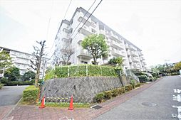 磯子丸山台ハイツ