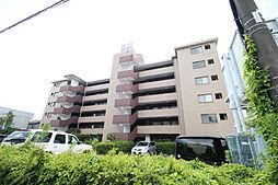 喜多山駅 8.1万円