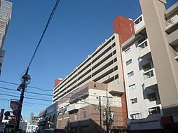 サンコーポ勝田台A棟 10階 八千代市勝田台1丁目