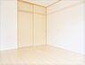 その他,1LDK,面積40.92m2,賃料9.0万円,東急田園都市線 二子新地駅 徒歩15分,,神奈川県川崎市高津区北見方2丁目
