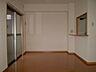 居間,3DK,面積59.8m2,賃料5.0万円,JR久大本線 由布院駅 徒歩26分,,大分県由布市湯布院町川上