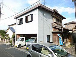 三重県松阪市久保町1855-435