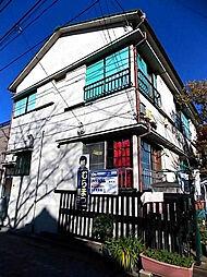 浦和駅 2.8万円