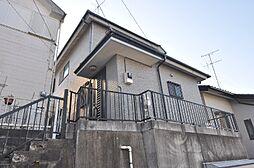 神奈川県横浜市港南区芹が谷5丁目
