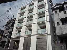 萱町六丁目駅 4.1万円