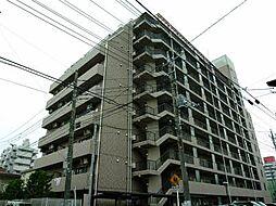 レクセル熊谷