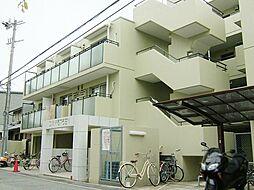 ダイドーメゾン甲東園