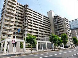 古江駅 11.5万円