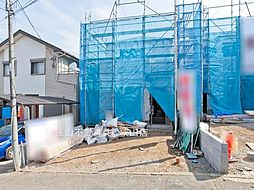 埼玉県狭山市入間川2丁目6-27