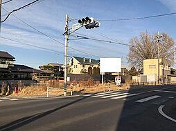 下館駅 1.5万円