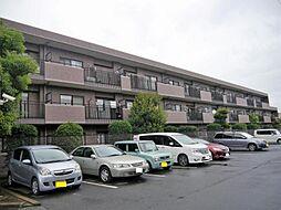 コスモ鎌ヶ谷ガーデンスクエア A棟