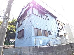 神奈川県厚木市船子