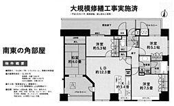 中古マンション紅谷町 プライムスクエアー湘南平塚