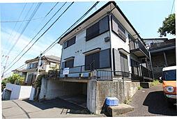 狭間駅 6.8万円